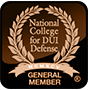 NCDD National College for DUI Defense: Sharon Renee Osborn